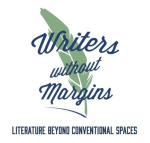 Writers Without Margins Inc.